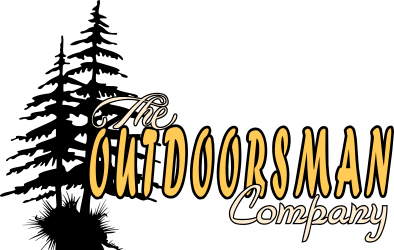 The Outdoorsman Company
